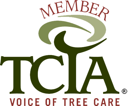 The Voice of Tree Care